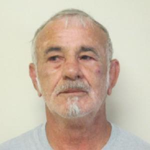 Steven Thomas a registered Sex Offender of Kentucky