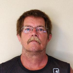 Gerald William Cole a registered Sex Offender of Kentucky