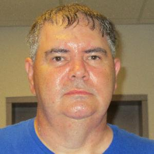Richards Larry Ray a registered Sex Offender of Kentucky