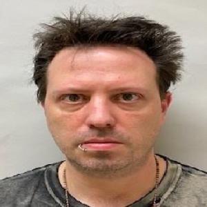 Snook William a registered Sex Offender of Kentucky