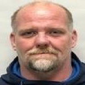 Joseph Leon Davis a registered Sex Offender of Kentucky