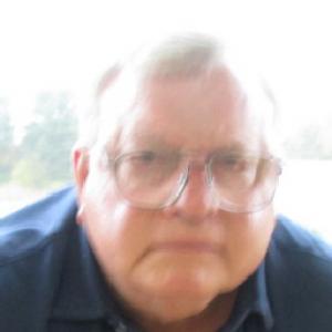 Hay Lucian Hunter a registered Sex Offender of Kentucky