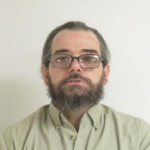 Ratliff Clinton a registered Sex Offender of Kentucky