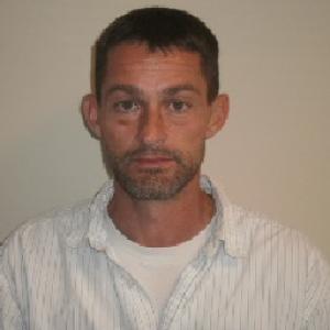 Jason Joseph Trepanier a registered Sex Offender of Kentucky