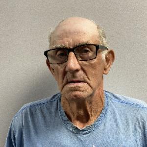 Earl Rogers a registered Sex Offender of Kentucky