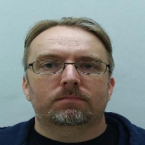 Roger Wayne Ashley a registered Sex Offender of Colorado