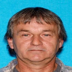 Sargent Ralph Eugene a registered Sex Offender of Kentucky