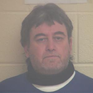Simms Darrell a registered Sex Offender of Kentucky