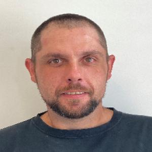 Hayden Lee Thomas a registered Sex Offender of Kentucky