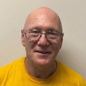 Jeffrey Fleek a registered Sex Offender of Kentucky