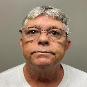Caldwell Joseph a registered Sex Offender of Kentucky