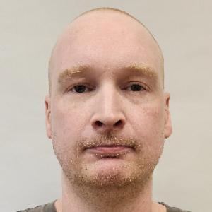 Madole Elijah a registered Sex Offender of Kentucky