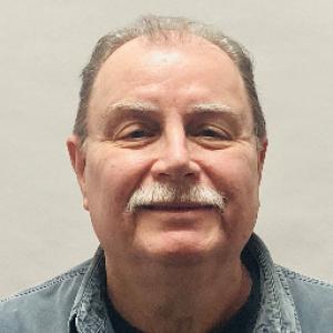 Dunn Rick a registered Sex Offender of Kentucky