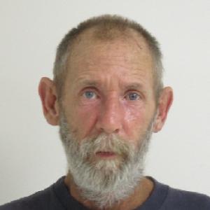 Huff Barry Allan a registered Sex Offender of Kentucky