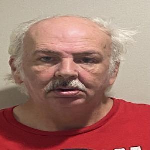 Reynolds Herman a registered Sex Offender of Kentucky