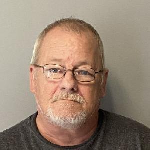 Wagoner Mark Kennedy a registered Sex Offender of Kentucky