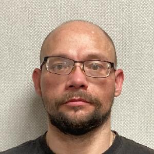 Browning John Everett Taylor a registered Sex Offender of Kentucky