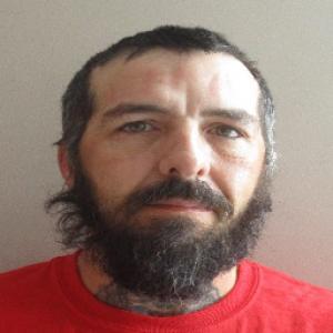 Shugars Vernon a registered Sex Offender of Kentucky