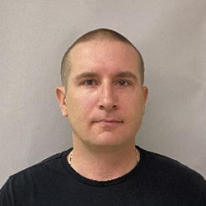 Bogus Steven Charles a registered Sex Offender of Kentucky