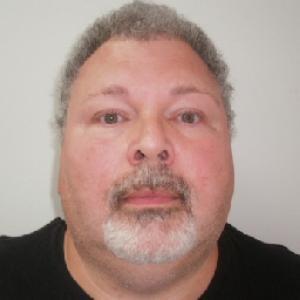 Walker Harmon a registered Sex Offender of Kentucky
