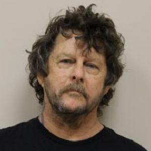 Skaggs Timothy Aaron a registered Sex Offender of Kentucky