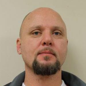 Paul Green a registered Sex Offender of Ohio
