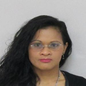 Adkins Diana Rose a registered Sex Offender of Kentucky