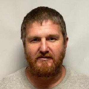 Joseph Earl Preston a registered Sex Offender of Kentucky