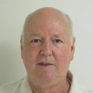 Little Glen a registered Sex Offender of Kentucky