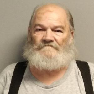 Kenneth Marty Littleton a registered Sex Offender of Kentucky