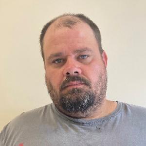 Tipton John a registered Sex Offender of Kentucky