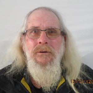 Hill Carl Dean a registered Sex Offender of Kentucky