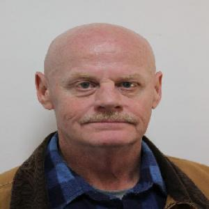 Johnny Ray Bagby a registered Sex Offender of Kentucky