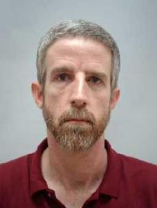 Christopher Albert Kifer a registered Sex Offender of Texas