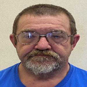 Larry Wayne Haney a registered Sex Offender of Kentucky