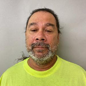 Bynum Phillip Edward a registered Sex Offender of Kentucky