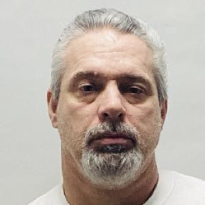 Wilson Terry Wayne a registered Sex Offender of Kentucky