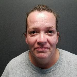 Smith Crystal Peace a registered Sex Offender of Kentucky