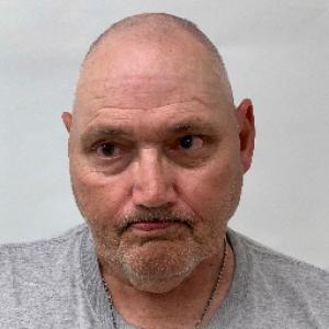 Sammy Mckay Bowles a registered Sex Offender of Kentucky