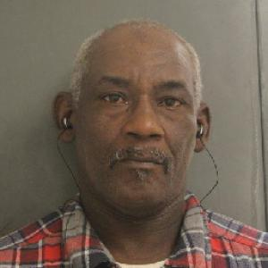 Nuckols Ronnie Lee a registered Sex Offender of Kentucky