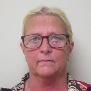 Ford Sheila Ann a registered Sex Offender of Kentucky