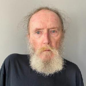 Ford John Stanley a registered Sex Offender of Kentucky