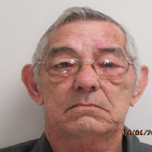 Corman James Roscoe a registered Sex Offender of Kentucky