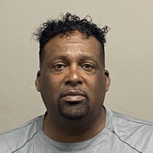 Woolfolf George B a registered Sex Offender of Kentucky