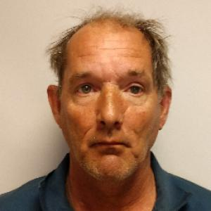 Anderson Jeff a registered Sex Offender of Kentucky