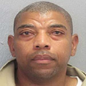 Johnathon Wayne Foster a registered Sex Offender of Kentucky