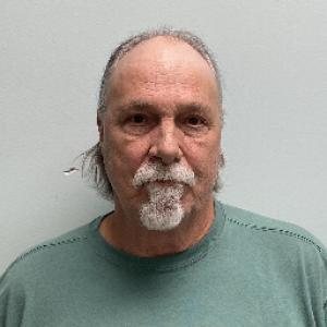 Yadon James R a registered Sex Offender of Kentucky