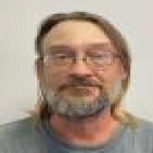 Christopher Allen Harper a registered Sex Offender of Kentucky