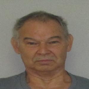Payne Francis Gerard a registered Sex Offender of Kentucky