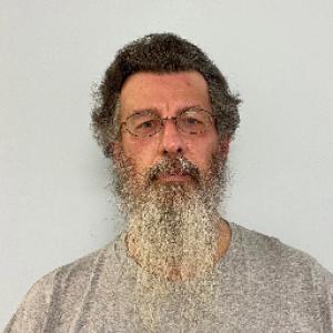 Wilson Robert E a registered Sex Offender of Kentucky